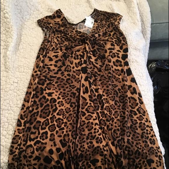 ff7a6e8b9d Fashion Bug Dresses